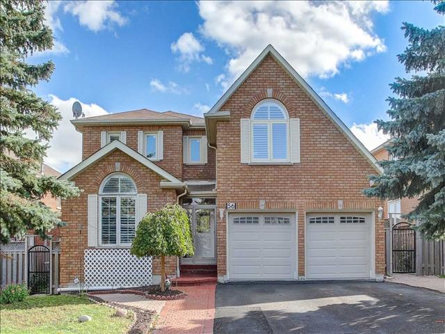 56 Savage Rd Newmarket